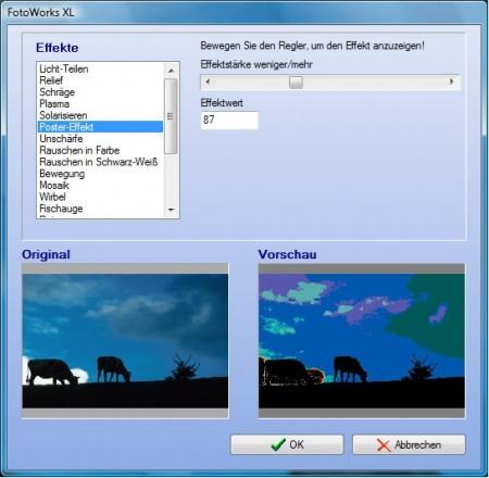 Bildbearbeitungssoftware kostenlos downloaden